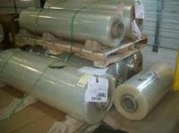 Offer BOPP FILM SCRAP IN ROLLS in Small and Large QTY