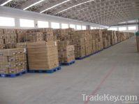 Hong Kong to Guangdong customs clearance transit transport transportat