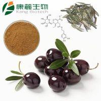 Olive Leaf Extract - Oleuropein
