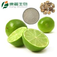 Hesperidin  90%, 95%Min HPLC   extracted from Citrus