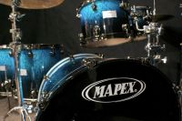 drums sets  Special Edition Ocean Wave