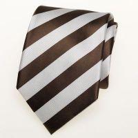 fashion style wholesale silk ties