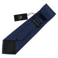 2014 Fashion GREEN checked Silk Neckties