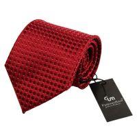 promotional silk Necktie