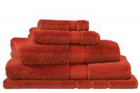 Egyptian #Cotton_Textiles