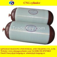 factory selling CNG cylinder