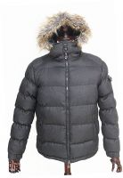 2014Men imitation down jacket europe style,latest jacket designs