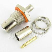 RF Connectors (BNC)