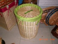 WILLOW HAMPERS