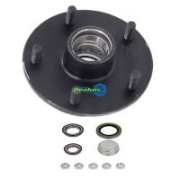 Trailer Hub Kits China Supplier