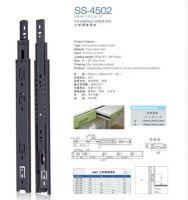 SS-4515 ball bearing slide