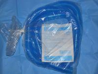 Cardinal Health Airlife Corrugated Flex Polyurethane & EVA Tubing