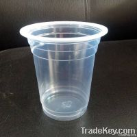 12oz Disposable Plastic Beverage cups/Beer cups/Party cups