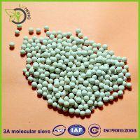 molecular sieve 3a ;zeolite 3a