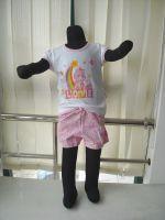 Baby Infant Pajamas Sleepwear
