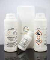 99,9% pure pharmaceutical grade nicotine