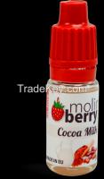 Molinberry Cocoa Milk