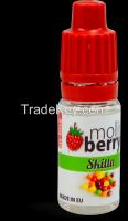 Molinberry Skitta e-liquid flavoring
