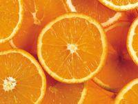 Grade A Valencia Oranges