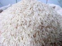 Premium Quality Long Graing Parboiled Rice