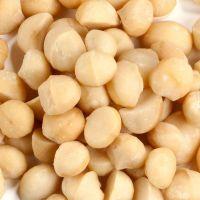 Top Quality Macadamia nuts