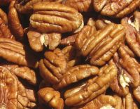Pecan Nuts Inshell And Without Shell