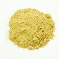 100% Pure Natural Lemon Powder