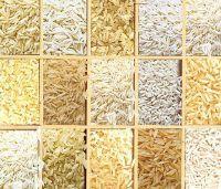 Premium Quality Classic Basmatic Rice