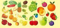 Fresh Star Fruits (Carambola)