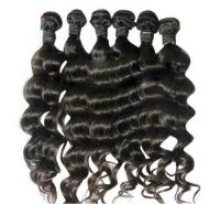 Factory Price 100% Natural Indian Virgin Hair,Brazillian Virgin Hair,Remy Hair,Wigs,Human Hair Extension,Curly Hair,Mongolian Human Hair, And More Available In Bulk