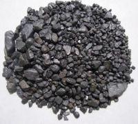 Coltan Tantalum Ore 30%-45% Content