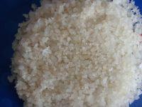 Melting Snow Salt Road Salt Deicing Salt 95%