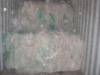 High Qaulity Nylon Fish Net Scrap