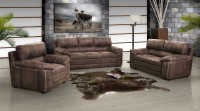 We Offer Top Quality Sofas ( Dining Room Sets)