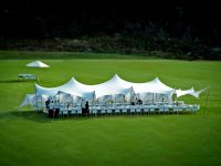 Whole Sale Events Tents Manufacturers And Suppliers Of Different Designs