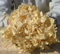 We Offer Good Quality Pine Wood Shavings For Animal Bedding