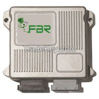 High Quality Cng/lpg Ecu Kits For Auto Sequential System