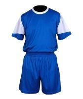 Soccer Wears