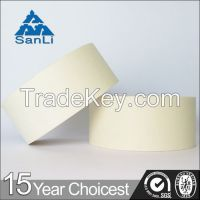 2014 High Quality!! Decorative Masking Tape