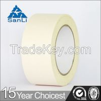 2014 High Quality !! Manufacturer High Temperature Resistant Masking Tape