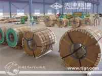 C276�ti & Ti alloy, Ni & Nickel based alloy, stainless steel for sale