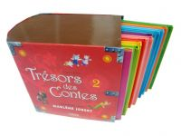 Children books printing, early learning books, children story book sets