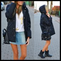 quilted jacket, ladies quilted jacket, spring jacket, clothing