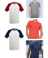 men t-shirt, sport clothing, brand new with tags, oryginaly packed