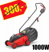 2014 Top Sale Garden Tool Electric Lawn Mower
