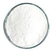 Guar Gum Food Grade Powder