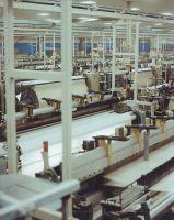 weaving Looms machine