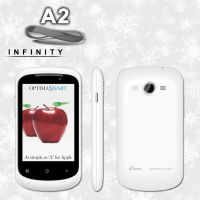 MTECH MOBILE A2 INFINITY