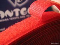 Hook and Loop Velcro Tape vivid colors