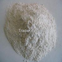 BLEACHING EARTH FOR USED WASTE OIL LUBRICANTS RE REFINING,